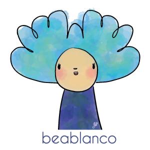 bea_blanco_ilustración